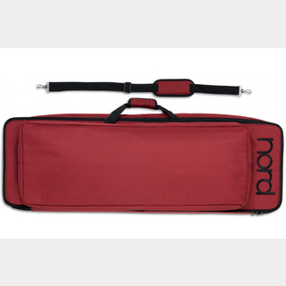 nord (CLAVIA) Soft Case Electro HP ソフトケース (nord electro HP専用ケース)【WEBSHOP】