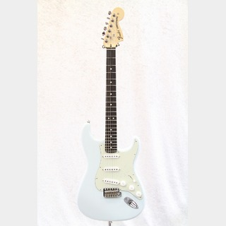 Fender '18 American Special Stratocaster Rosewood / Sonic Blue
