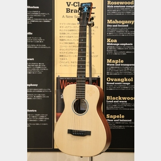 MartinEd Sheeran Divide Signature Edition (USED)