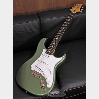 Paul Reed Smith(PRS) Silver Sky, Orion Green SN.0286402 [John Mayer Signature Model]