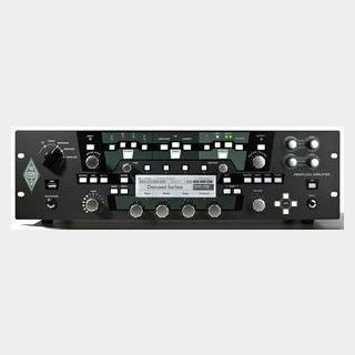 Kemper Profiler Power Rack 【横浜店】