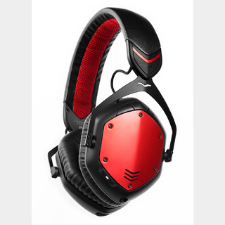 v-moda 【島村楽器限定!】Crossfade Wireless Value Edition ROUGE【数量限定!】