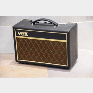 VOX Pathfinder10 PF-10 10W Guitar Combo Amplifier 【MC津田沼店】