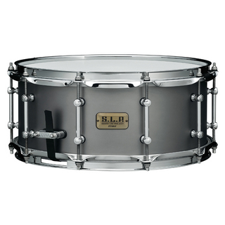 Tama LSS1465 [S.L.P. -Sound Lab Project- / Sonic Stainless Steel]