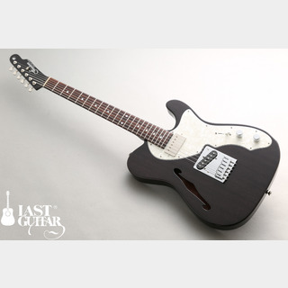 FREEDOM CUSTOM GUITAR RESEARCHBLACK PEPPER