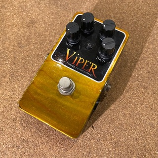 Soul Power Instruments USED/Viper
