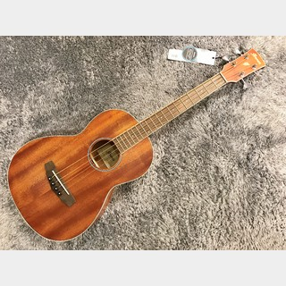 Ibanez PNB14E OPN (Open Pore Natural)【アウトレット特価】【エレアコベース】