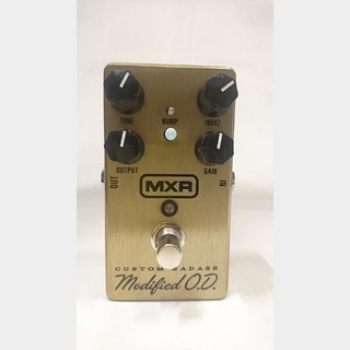MXR M77 MODIFIED OD