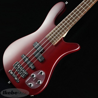 WarwickRock Bass Streamer LX 4strings (OFCBR) 【特価】