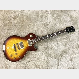 Bacchus Craft Series BLS-59FM/R BS 【アウトレット特価】【日本製】