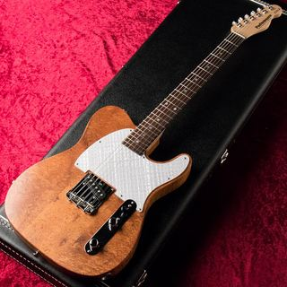 Performance ESQ KOA【中古】【USED】