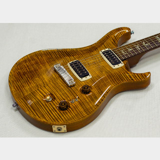 Paul Reed Smith(PRS) Paul´s Guitar BLACK GOLD