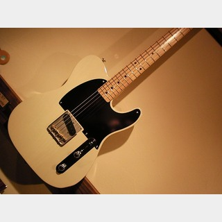 Amrita Custom Guitars50's ESQ model