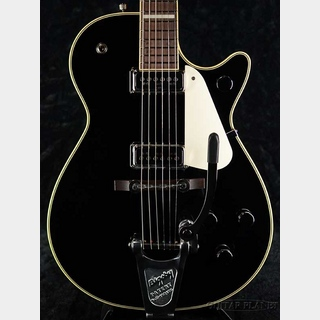 Gretsch 【本決算SALE!】G6128T-53 Vintage Select '53 Duo Jet-Black-【3.29kg!】