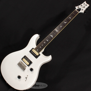 Paul Reed Smith(PRS) SE Standard 24 N (WHITE PEARL)【特価】