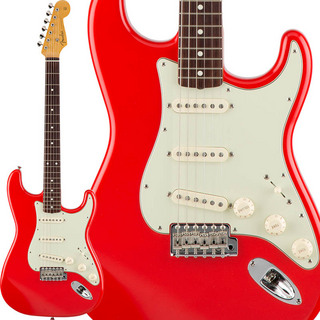 Fender (Japan Exclusive Series) Soichiro Yamauchi Stratocaster