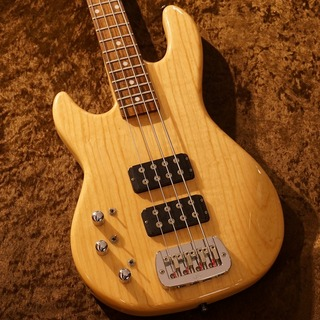 G&L 【USED】 Tribute L-2000 Lefty [2011年製] [4.10kg] 【G-CLUB TOKYO】
