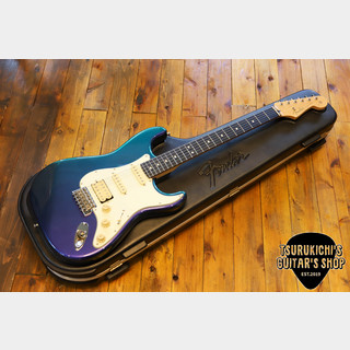 Fender Japan  / STR-VC BTP