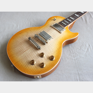 Gibson Les Paul Traditional 2017 T Antique Burst #2524 ☆ 在庫処分特価