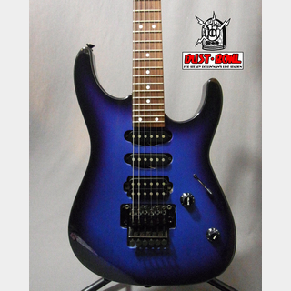 Charvel  CDS-055 SSH
