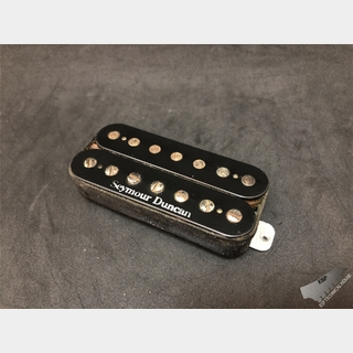 Seymour Duncan SH-4-7 JB model【Black】