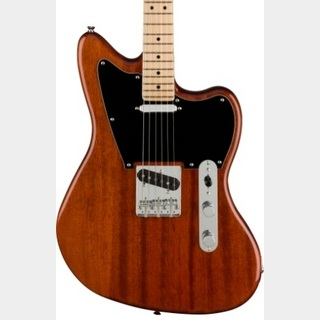 Squier by FenderPARANORMAL OFFSET TELECASTER