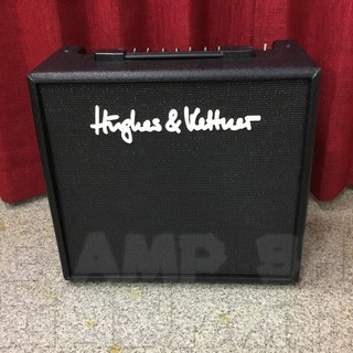 Hughes&Kettner Edition Blue 30R