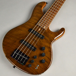 dragonfly CS-5/345CUSTOM Walnut top  Natural