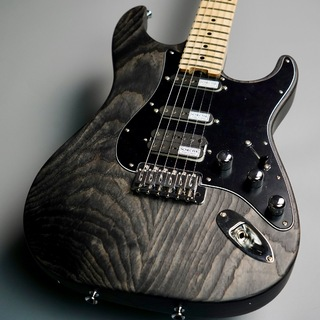 SCHECTER L-ST-AS-SSH/M CBT Carbon Tint【島村楽器限定モデル】