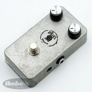 Lovepedal MKIII 【特価】