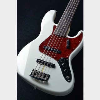 RS GuitarworksCONTOUR BASS 63V -OWH- MINT 【NEW】【激鳴り】