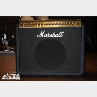 MarshallVALVESTATE VS100【生産完了品!】