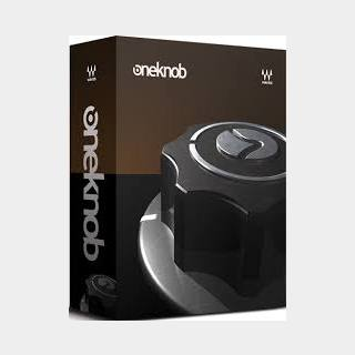 WAVESOneKnob Series Bundle Native