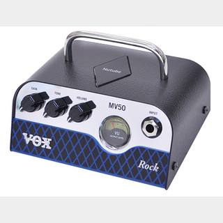 VOX MV50-CR Rock