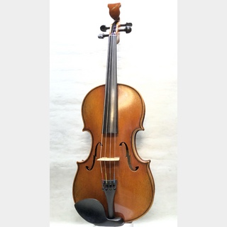 Bridge Violins Tasman《Viola》[39.5cm] S/N TV40535