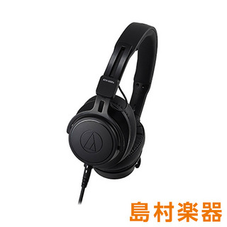 audio-technicaATH-M60x