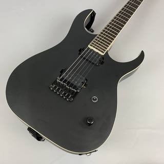 Strictly 7 Guitars Cobra JS6