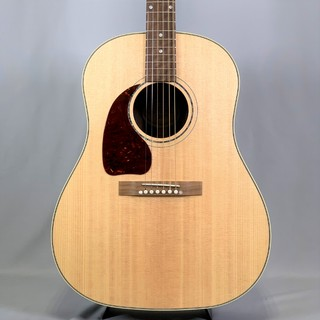 Gibson J-15 2018 Antique Natural Lefty