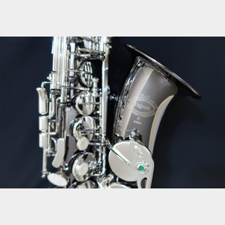 UNISON AS-5002BS【Saxophone-Labo】