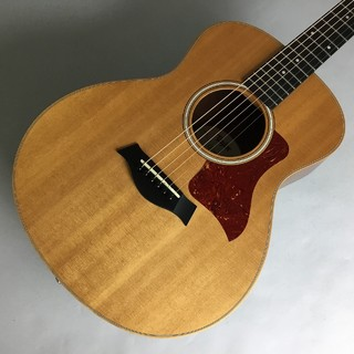 Taylor GS Mini RSWD/LTD2012