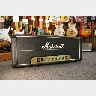 Friedman 1979 Marshall BE MOD.