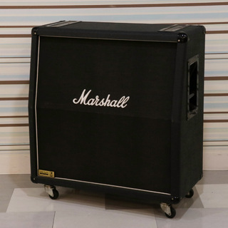 Marshall JCM SLASH 1960AV【名古屋栄店】