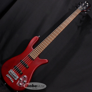 Warwick Rock Bass Streamer Stage I 5st (OFCBR) 【特価】