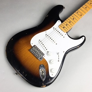 Jimmy Wallace Stratocaster 2TS/M 【当社買付ギター】【ジミーウォレス】