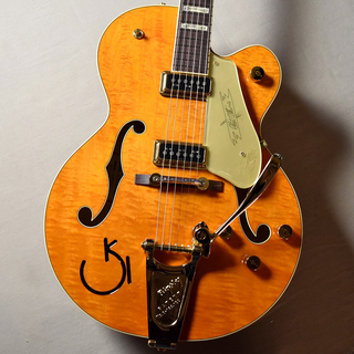 Gretsch G6120T-55 VS Vintage Select Edition '55 Chet Atkins【スタッフ一押しモデル】【駅前店】