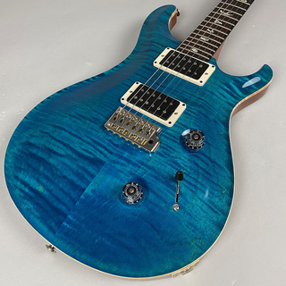 Paul Reed Smith(PRS) CUSTOM24 TR