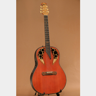 "Ovation""Century""NV681-ARB"