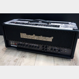 Blackstar HT METAL 100 / 【B級特価】