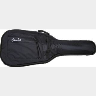 Fender URBAN DREADNOUGHT  BAG