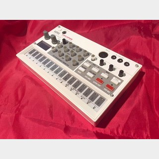 KORGvolca sample 【中古】